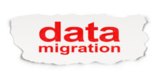small- data-migration
